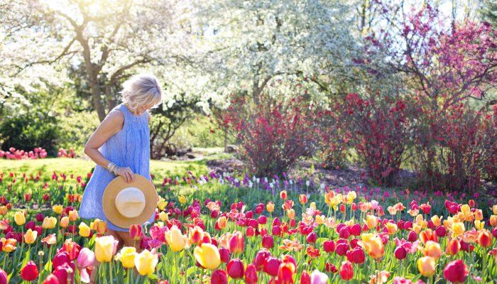 donna-che-cammina-in-un-campo-di-fiori